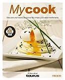 Mycook (Libros Singulares)