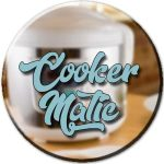 comprar cooker matic