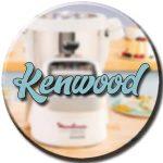mejor robot kenwood