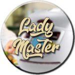 cuanto cuesta la lady master
