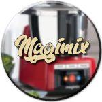 precio magimix