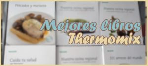 thermomix tm5 libros digitales