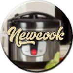 robot newcook