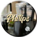 robot philips precio
