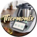 precio thermomix
