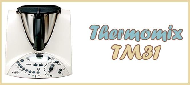 Taza de Medici/ón Taza Adecuada para Vorwerk Thermomix TM21 TM31 TM3300 NUEVO