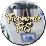 opiniones thermomix tm5