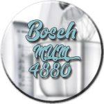MUM 4880 opiniones