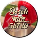 MUM 58720 mejor precio