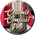 cecomix compact pro precios