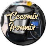 Opiniones Ironmix