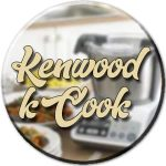 Opiniones Kenwood Kcook