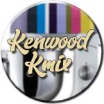 comprar modelo kmix de kenwood amazon