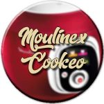precio cookeo moulinex