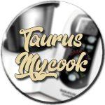 Mycook de Taurus