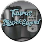 Opiniones de la Mycook Legend