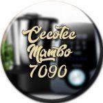 mambo 7090