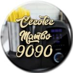 review mambo 9090