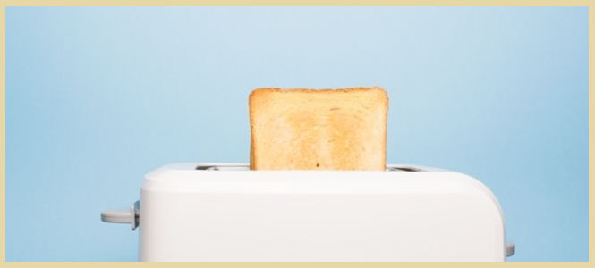 las mejores tostadoras