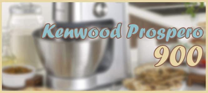 robot kenwood lidl